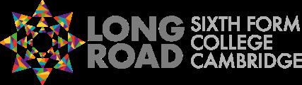 Long Road Registry